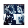 The Rolling Stones Emotional Rescue (CD)