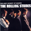 The Rolling Stones Englands Newest Hit Makers LP