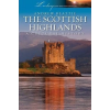 The Scottish Highlands - A Cultural History