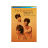 The Supremes Reflections - The Definitive Performances 1964-1969 (DVD)