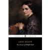 The Tenant of Wildfell Hall – Anne Bronte
