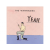 The Wannadies Yeah (CD)