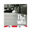 The Who Greatest Hits & More (CD)