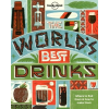 The World's Best Drinks - Lonely Planet
