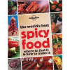The World's Best Spicy Food - Lonely Planet