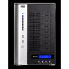 Thecus 10Gbit C10GI599F2 für NAS 2port  C10GI599F2 Hálózati adattár