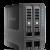Thecus N2350 2bay 1Ghz 1GB RAM Gigabit-LAN N2350 Hálózati adattár