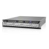 Thecus N8900PRO Thecus Technology N8900PRO - NAS server