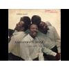 Thelonious Monk Brilliant Corners (Vinyl LP (nagylemez))