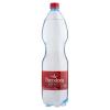 THEODORA Kékkúti szénsavmentes természetes ásványvíz 1,5 l