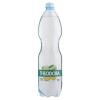THEODORA szénsavas citrom ízű üdítőital 1,5 L