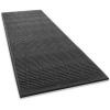 Therm-A-Rest RidgeRest Classic Matrac, fekete, 196cm
