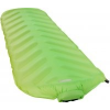 Therm-A-Rest Trail King SV Macaw Print Regular