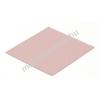 Thermal Pad 100x100x1,5mm (1db)