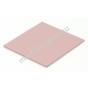 Thermal Pad 100x100x3mm (1db)