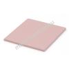 Thermal Pad 30x30x4mm (1db)