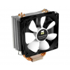 Thermalright True Spirit 120 (TRUE SPIRIT 120)