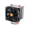 Thermaltake Contac 16 4in1 (CL-P0598)