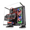 Thermaltake Core P3 CA-1G4-00M1WN-00
