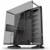 Thermaltake Core P7 Tempered Glass Edition, Big-Tower (CA-1I2-00F1WN-00)
