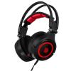 Thermaltake Cronos Riing RGB 7.1 Headset