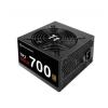 Thermaltake DPS G DIGITAL 750W 80+ Gold (PS-SPG-0750DPCGEU-G)