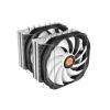 Thermaltake Frio Extreme Silent Dual 14 (CLP0587-B)