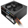 Thermaltake Germany Series Frankfurt 830W (W0395RE) W0395RE