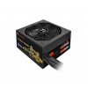 Thermaltake LONDON 550W 80+ Gold (W0492RE)
