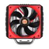 Thermaltake NiC C4 (2x120mm Fan, TDP 200W) (CLP0607)
