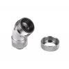 Thermaltake Pacific G1/4 PETG 45-fok compression fitting 16mm OD (CL-W096-CA00SL-A)