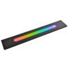 Thermaltake Pacific Rad Plus LED Panel