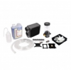 Thermaltake Pacific RL120 Water Cooling Kit CL-W069-CA00BL-A