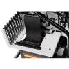 Thermaltake PCIe x16 auf PCIe x16 Riser Card Extender Kabel (AC-053-CN1OTN-C1)
