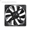 Thermaltake Pure12 rendszerhűtő ventilátor