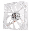 Thermaltake Pure 12 LED 12cm (piros) CL-F019-PL12RE-A