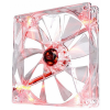 Thermaltake Pure 14 LED 14cm (piros) CL-F027-PL14RE-A