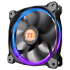 Thermaltake Riing 12 LED 12cm (RGB) CL-F042-PL12SW-A
