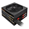 Thermaltake Smart SE 630W Gold