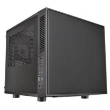 Thermaltake Supressor F1 CA-1E6-00S1WN-00 számítógép ház