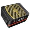 Thermaltake Toughpower DPS G 650W 80+ Gold (PS-TPG-0650DPCGEU-G)