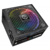 Thermaltake Toughpower Grand Platinum 1050W 80+ Modular (PS-TPG-1050F1FAPE-1)