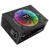 Thermaltake Toughpower iRGB Plus 1250W Titanium tápegység (PS-TPI-1250DPCTEU-T)