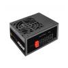 Thermaltake Toughpower SFX 450W 80+GOLD (PS-STP-0450FPCGEU-G)
