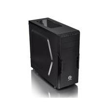 Thermaltake Versa H22 CA-1B3-00M1NN-00 számítógép ház