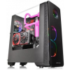 Thermaltake VIEW 28 RGB RIING EDITION CA-1H2-00M1WN-01