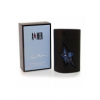 Thierry Mugler A*men EDT 100 ml