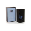 Thierry Mugler A*men EDT 50 ml