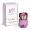 Thierry Mugler Alien EDT 60 ml