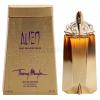 Thierry Mugler Alien Oud Majestueux EDP 90 ml